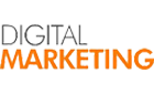 digital-marketing-new